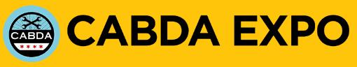Cabda
